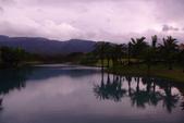 雲山水自然生態農莊:照片 9303.jpg