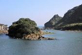 基隆和平島之旅:3V4A0780.JPG