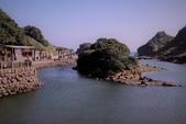 基隆和平島之旅:3V4A0787.JPG