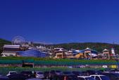 花蓮遠雄海洋公園:照片 9051.jpg