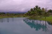 雲山水自然生態農莊:照片 9306.jpg