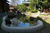 烏山頭水庫八田與一紀念園區:3V4A7483.JPG