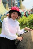 雲林鎮安宮馬鳴山千歲公園:3V4A2105.JPG