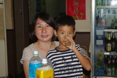 那些年我的永仁國中同學:IMGP6230.JPG