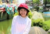 雲林鎮安宮馬鳴山千歲公園:3V4A2106.JPG