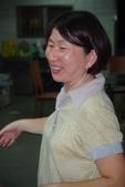 那些年永仁國中中秋節烤肉聚會:IMGP6322.JPG