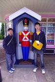 花蓮遠雄海洋公園:照片 9163.jpg