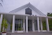 台南玉井白色教堂:IMGP6611.JPG