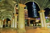 台北信義商圈夜拍:3V4A6494.JPG