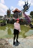 雲林鎮安宮馬鳴山千歲公園:3V4A2125.JPG