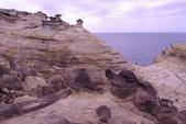 新北深澳岬:照片 8116.jpg