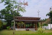 台南玉井白色教堂:IMGP6591.JPG
