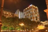 台北信義商圈夜拍:3V4A6500.JPG
