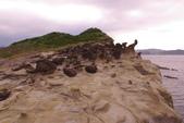 新北深澳岬:照片 8103.jpg