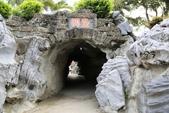 雲林鎮安宮馬鳴山千歲公園:3V4A2084.JPG