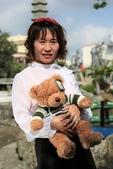 雲林鎮安宮馬鳴山千歲公園:3V4A2002.JPG