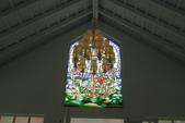 台南玉井白色教堂:IMGP6618.JPG