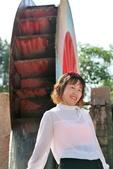 雲林鎮安宮馬鳴山千歲公園:3V4A1972.JPG