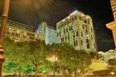 台北信義商圈夜拍:3V4A6498.JPG
