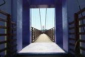 台南楠西玄空法寺+永興吊橋半日外拍:3V4A3562.JPG