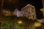 台北信義商圈夜拍:3V4A6502.JPG