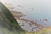 基隆八斗子漁港望幽谷及101高地及80高地:3V4A0926.JPG