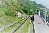 2108/5/19基隆八斗子車站及潮汐公園半日遊:3V4A8933.JPG
