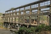 基隆正濱漁港及阿根納舊造船廠:3V4A0742.JPG