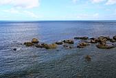到墾丁後壁湖吃飛魚午餐:3V4A6850.JPG