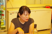 那些年我的永仁國中同學:IMGP6216.JPG
