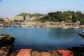基隆正濱漁港及阿根納舊造船廠:3V4A0749.JPG