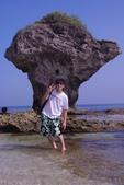 二度小琉球:照片 7781.jpg