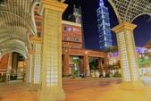 台北信義商圈夜拍:3V4A6480.JPG