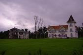 雲山水自然生態農莊:照片 9301.jpg