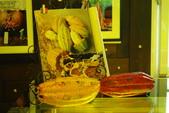 貝卡巧克力莊園:照片 10519.jpg