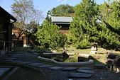 烏山頭水庫八田與一紀念園區:3V4A7470.JPG
