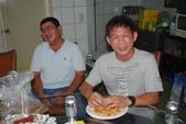 那些年永仁國中中秋節烤肉聚會:IMGP6330.JPG
