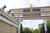 台南市左鎮區噶瑪噶居寺:IMGP6656.JPG