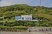 2108/5/19基隆八斗子車站及潮汐公園半日遊:3V4A8954.JPG