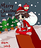 RGM79GSSP:RGM79GSSP-6
