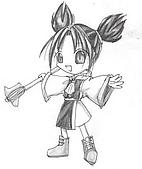 櫻翔舞:櫻翔舞4