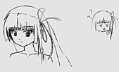 矢真音:雪本 和乃