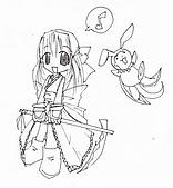 櫻翔舞:櫻翔舞14