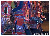 五峰賽夏族矮靈祭:DSC_0454.jpg