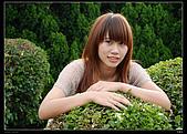 交大少女外拍:DSC_0499.jpg
