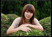 交大少女外拍:DSC_0513.jpg