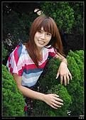交大少女外拍:DSC_0208.jpg