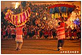 五峰賽夏族矮靈祭:DSC_0534.jpg