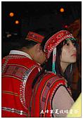 五峰賽夏族矮靈祭:DSC_0541.jpg