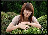 交大少女外拍:DSC_0514.jpg